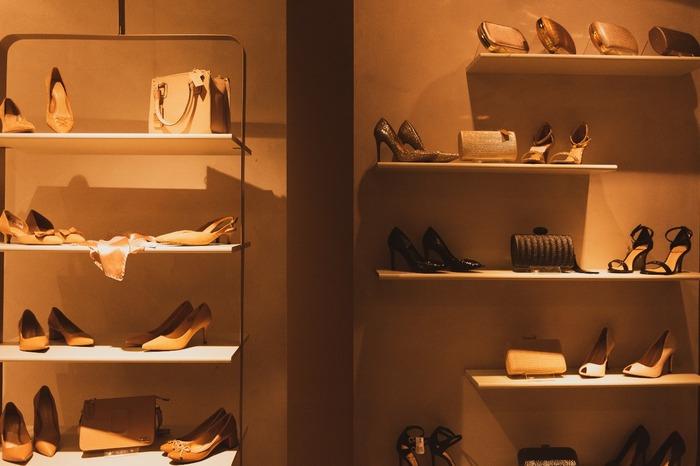 8925c7d73 Lojas :: Jaú Shopping