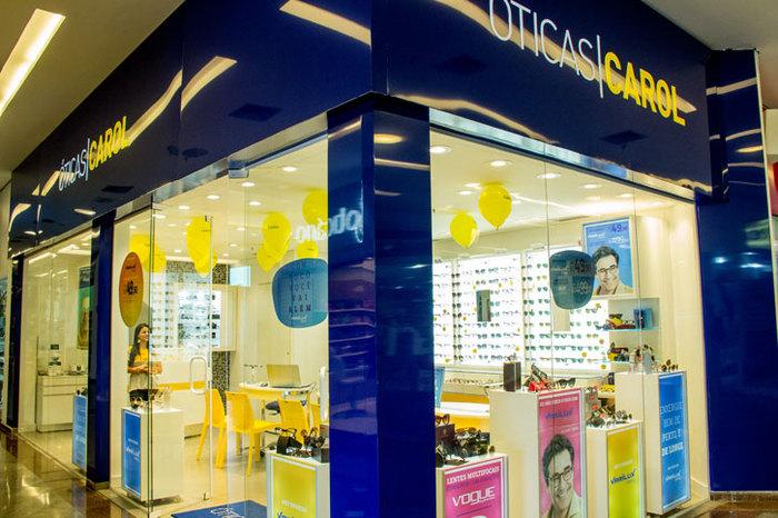97e598102 Lojas :: Jaú Shopping